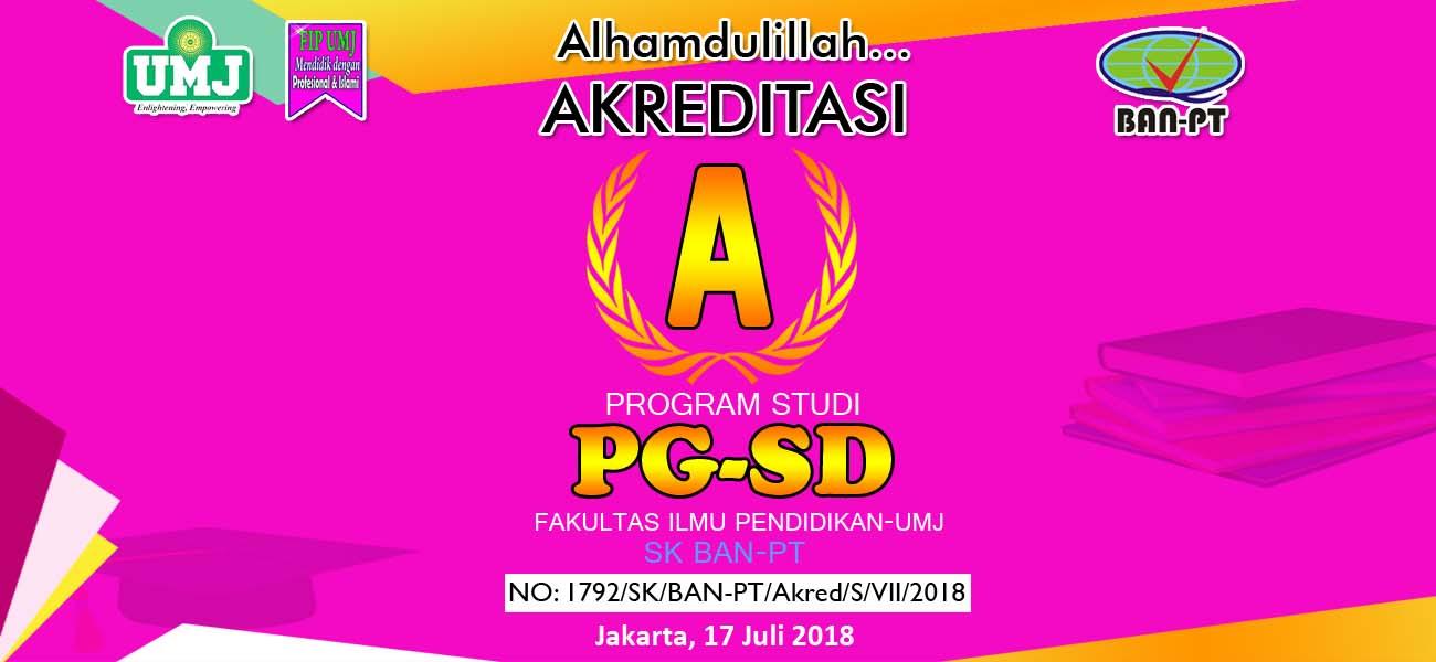 afa9a5c616ffa7278caf72649bb41b273847dbf2[1]
